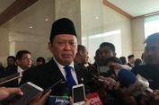 Ketua DPR: Menteri yang Ditunjuk Presiden Bahas RUU Kerap Tak Hadir
