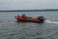 Terjatuh dari Perahu saat Melaut, Seorang Nelayan di Maluku Hilang