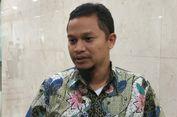 Hanafi Rais: Pak Amien Suarakan Kritik Berdasarkan Rasa Keadilan