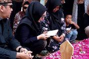 Roro Fitria: Keinginan Mama agar Saya Menikah Belum Terwujud
