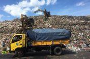 Sampah di TPA Cipayung Capai 1.000 Ton Per Hari, Pemkot Depok Ingin Percepat Pemindahan ke Lulut Nambo