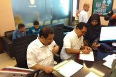 Bangka Belitung Tak Punya RS Tipe A, Pasangan Calon Diperiksa Kesehatan di Jakarta