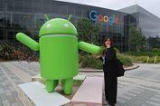 Nougat Akhirnya Jadi Android Terbanyak, Oreo Baru Tembus 1 Persen