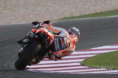 Hasil FP2 MotoGP Jepang, Dani Pedrosa Tercepat