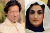 Imran Khan Menikah Lagi