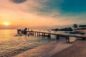 Daftar Pantai Terbaik di Dunia untuk dikunjungi Sepanjang 2018