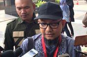 Novel Baswedan Harapkan Wadah Pegawai KPK Semakin Kuat