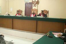 Pencoblos Ganda di Pilkada Aceh Divonis 3 Tahun Penjara