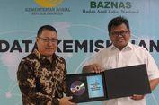 Baznas dan Kemensos Integrasikan Data Kemiskinan Indonesia