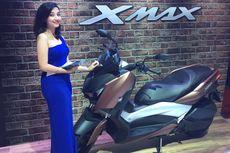 """Ada Calo yang Curangi Inden """"Online"""" XMAX"""