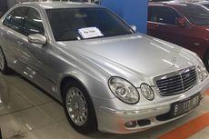 Daftar Mobil Seken Harga Rp 100 juta-Rp 150 juta