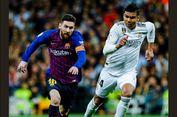 Casemiro Sebut Solari Mirip dengan Zidane dalam Hal Pendekatan