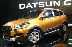 Kalau Cross Laris, Datsun Indonesia Bisa Tambah Model