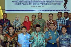 Presiden Direncanakan Hadiri Lomba Memancing di Ternate