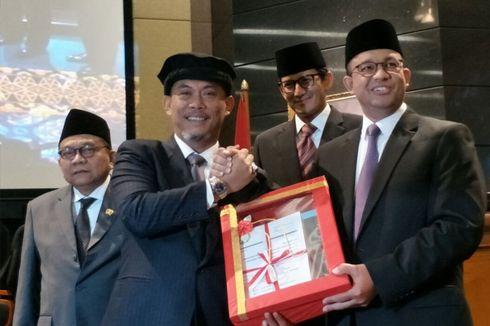 DPRD DKI: Program Jokowi Rumah Tapak Rp 135 Juta, DP 0 Rupiah Rusunami Rp 350 Juta