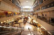 Ini Destinasi Wajib Dikunjungi saat Transit di Dubai