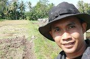Kata Petani Milenial soal Pidato Visi Indonesia Jokowi: Lahan Mahal, Anak Muda Susah Beli