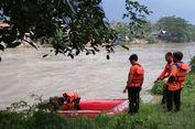 Anak Tiga Tahun Diduga Tenggelam di Sungai Saat Hendak BAB