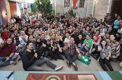 Pemkot Semarang akan Fasilitasi Start Up agar Jadi Unicorn