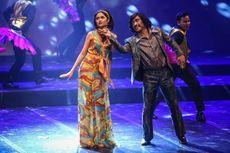 Catatan tentang Teater Abang None Jakarta