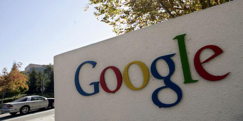 Perusahaan mesin pencari di internet, Google Inc, dikabarkan terjun ke bisnis telepon bergerak.