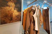 Keindahan Kota Sedona dalam Koleksi H&M Studio SS19