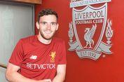 Gary Neville Bantu Pemain Liverpool Berkembang