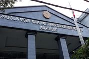 Pengacaranya Serang Hakim PN Jakarta Pusat, Tomy Winata Minta Maaf