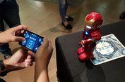 "Buat ""Gamers"", Simak Prodi Kekinian di Beberapa Kampus Indonesia"