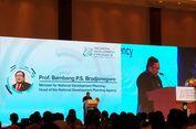 Bappenas: Kualitas Sumber Daya Manusia Indonesia Masih Menengah...