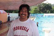 Legenda Renang Indonesia Meninggal di Amerika
