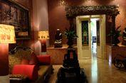 Melihat Kamar Hotel Langganan Para Presiden di Malang