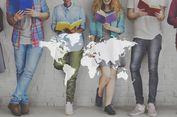 """Tiga Alasan Pentingnya """"International Experience"""" untuk Milenial"""