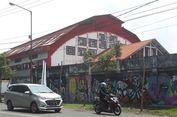 Sengketa Gelora Pancasila Surabaya, 3 Pengusaha Dicekal