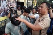 Berakhirnya Sepak Terjang RS, Pimpinan Geng Penjahat Sadis 'Bad Boy'