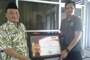 Alasan Bakri, Penghulu Muda Rajin Laporkan Gratifikasi dari Warga ke KPK