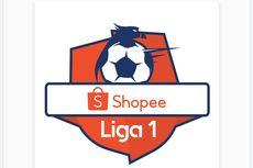 Kalteng Putra Menang, Borneo FC Ditahan Imbang