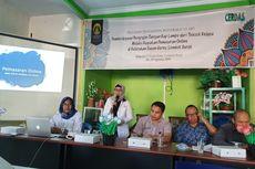 Sambut Kemerdekaan, Vokasi UI Perkuat Ekonomi Digital Lombok Barat