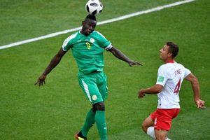 Ungkapan Rasa Bangga Pelatih Senegal Setelah Menang atas Polandia