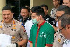 Kokain dari Belanda yang Menjerat Steve Emmanuel dan Asisten Ivan Gunawan...