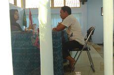 OTT Anggota DPRD Mataram, Kejaksaan Amankan Dokumen dan Rekaman CCTV