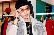 Jay Park Umumkan Rencana Pensiun dari Dunia Musik