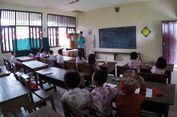 Guru Honorer di Depok Mogok, Anggota DPRD Harap Pemkot Berikan Solusi