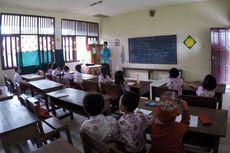 Beasiswa Guru Program
