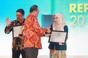Asuransi Syariah Allianz Raih Penghargaan