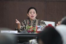 Perluasan Bantuan Pangan Nontunai Tahap IV Capai 54 Kabupaten/Kota
