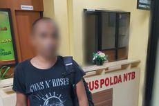 Diduga Hina Presiden di Facebook, Pelaku Ditangkap dan Dibawa ke Mabes Polri
