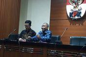 Januari-Juli 2018, 19 Kepala Daerah Ditetapkan Tersangka oleh KPK