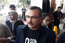 [BERITA POPULER] Ferdinand Hutahaean Stop Dukung Prabowo-Sandi | Lieus Sungkharisma Ditangkap