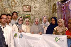 Ketua TP KK Jabar Resmi Buka Berkah Ramadhan
